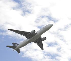 株式会社Japan General Aviation Serviceが運営する民間航空操縦士訓練学校