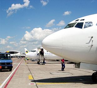 ボーイング、エアバス等、旅客機の免許への入り口「エアライン機型式限定」 対応訓練コース