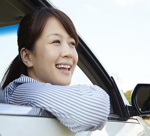 JGAS保険サービスの自動車保険