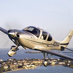 株式会社Japan General Aviation Service