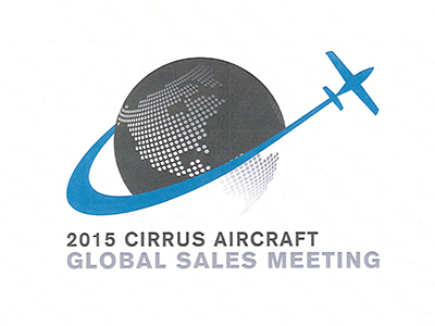 CIRRUS GLOBAL SALES MEETING