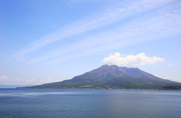第16回かごしま錦江湾サマーナイト